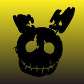 Which Character You belong For Super FNaF World