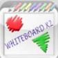 WhiteBoard X2