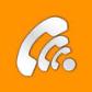 WiCall – Cheap VoIP Phone Call