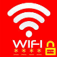Wifi Password Hacker – hack wifi password joke