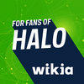 Wikia Fan App for: Halo
