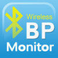 Wireless BP HD