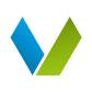 WiseVPN – Unlimited VPN