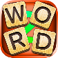 Word Collect – Free Word Games