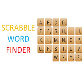 Word Finder Scrabble Solver