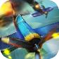 World War of Warplanes 2: WW2 Plane Dogfight Game