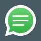 WowChat Plus – Online Messenge