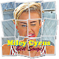 Wrecking Ball – Miley Cyrus Best Songs