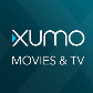 XUMO: MOVIES & TV