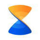 Xender File Transfer