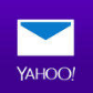 Yahoo Mail – Free Email and News