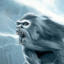 Yeti, Bigfoot & Sasquatch : The winter fight to reach the top of the cold ice mountain – Free Edition