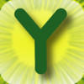 Yumget visual food diary, diet tracker with nutrient protein fat vitamins minerals analysis