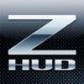 Zilla: Digital Dashboard & HUD – The Ultimate In-Car Upgrade.