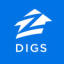 Zillow Digs – Home Design and Paint Visualizer