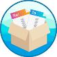 Zip File – Winrar – 7 Zip File Extractor