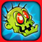 Zombie Tower Shooting Defense Free – by Top Free Games