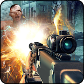 Zombies Wicked Zombie – FPS 3d Shooter
