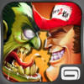 Zombiewood – Guns! Action! Zombies!