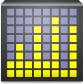 dBoard – Customizable Soundboard Creator