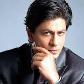 find the shahrukh khan movies