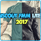 iScout FMM 2017 LITE