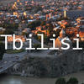 iTbilisi:Offline Map of Tbilisi and More