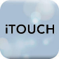 iTouch SmartWatch