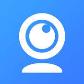 iVCam – Webcam for PC