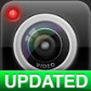 iVideoCamera – record video with effects on any phone (2G, 3G, 3GS)