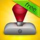 iWatermark+ Free Watermark & Watermarking App Text On Photos Video Share Instagram Facebook Twitter