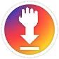 in Grabber: story saver for Instagram