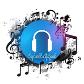 myanmar music myanmar song myanmar mp3