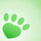 petu – Pet Care