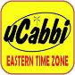uCabbi East