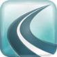 uGo GPS Navigation – Free Version – 3D Maps