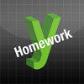 yHomework – Math Solver